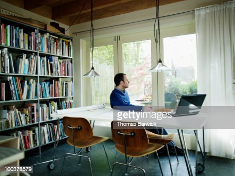 architect home office. similar images architect home office