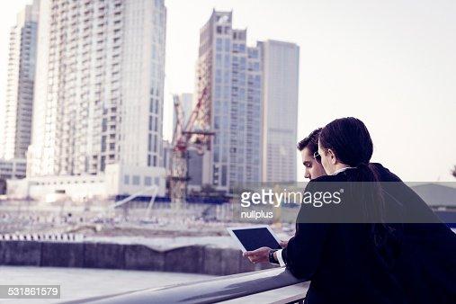 architecte exterieur photos et images de collection