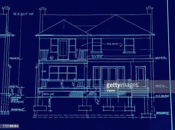 Architectural - 17