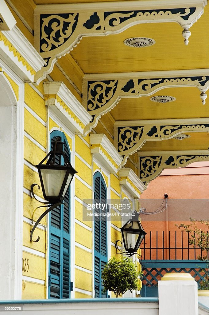 Architectural elements : Stock Photo