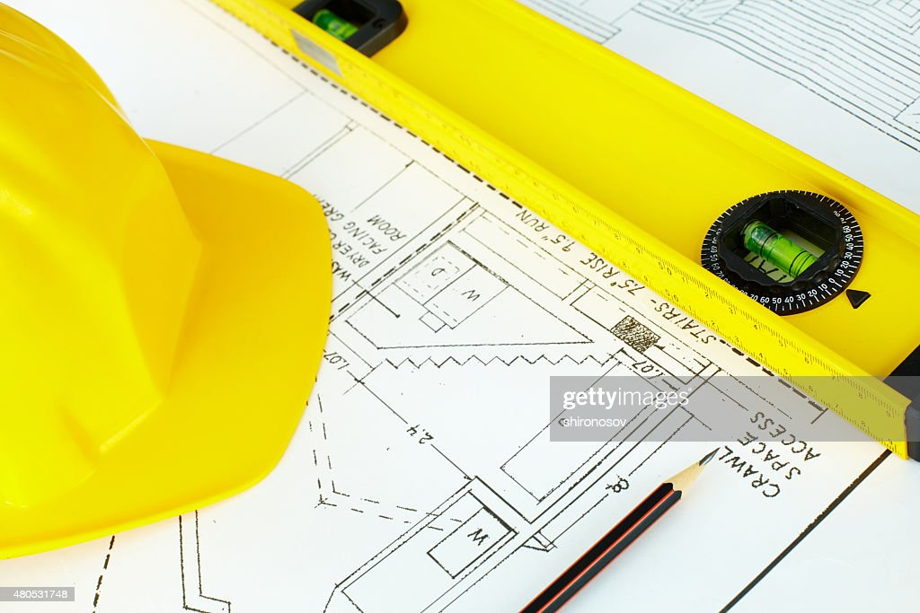 Architectural objects : Stock Photo