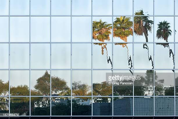 Glendale california photos et images de collection getty for Architecture et nature