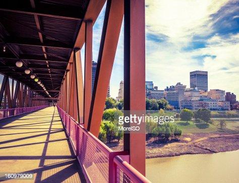 Architecture in Memphis