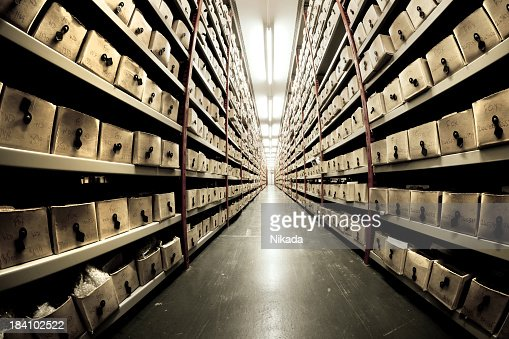 Archive : Stock Photo