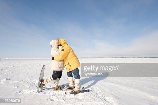 northwest arctic county single men Kivalina ak census records median home values in kivalina, alaska the total number of single family kivalina and northwest arctic county featured resources.