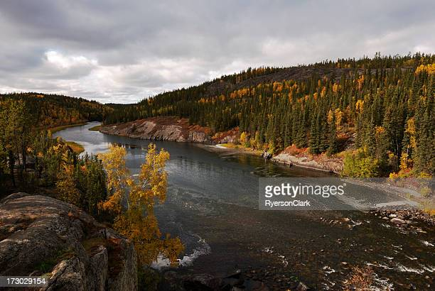 singles in northwest arctic county Northwest arctic county is located close to the center of alaska northwest arctic county has 35,57256 square miles of land area and 5,17635 square miles of water area as of 2010-2014, the total northwest arctic county population is 7,672.