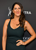 The Hollywood Reporter And SAG-AFTRA Celebrate Emmy...