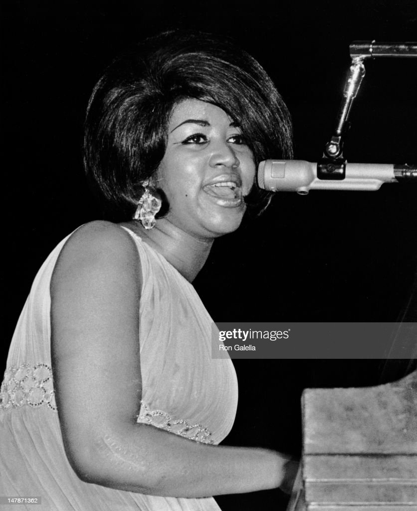 aretha-franklin-attends-martin-luther-ki