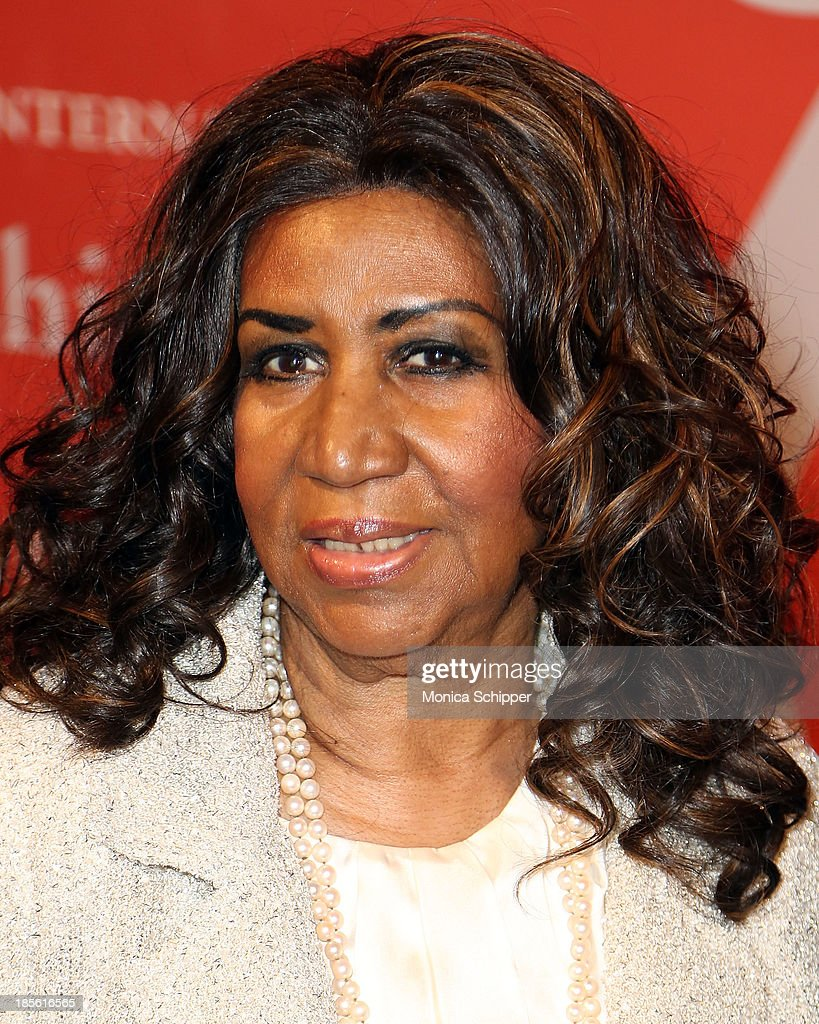 <a gi-track='captionPersonalityLinkClicked' href=/galleries/search?phrase=Aretha+Franklin&family=editorial&specificpeople=210665 ng-click='$event.stopPropagation()'>Aretha Franklin</a> attends the 30th annual Fashion Group International Night of Stars on October 22, 2013 in New York City.