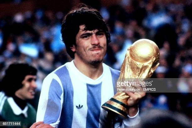 1978 FIFA World Cup  Wikipedia
