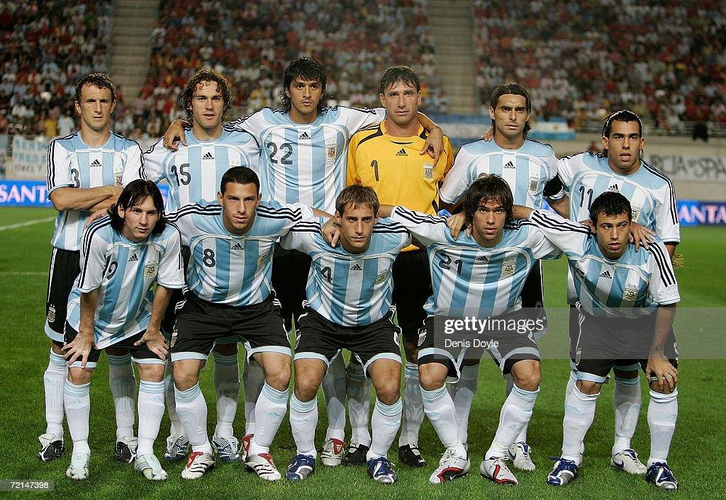 How did soccer originate in Spain?
