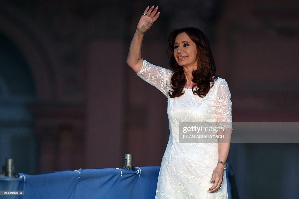 [Obrazek: argentine-president-cristina-fernandez-d...d500680910]