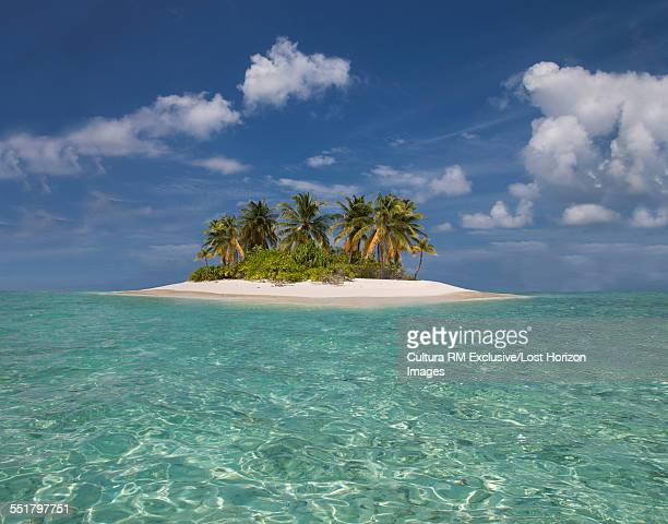 Ari atoll, Indian Ocean, Maldives