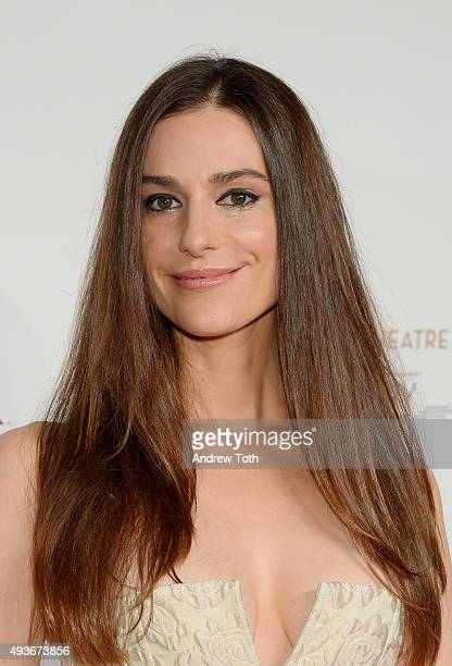 Ariana Rockefeller Stock Fotos Und Bilder Getty Images