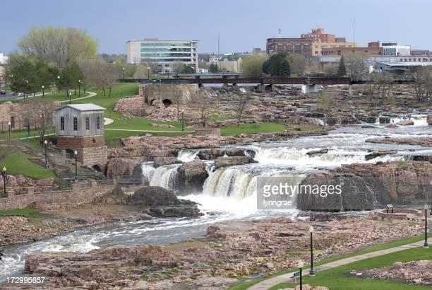 Sioux Falls Dakota del Sud