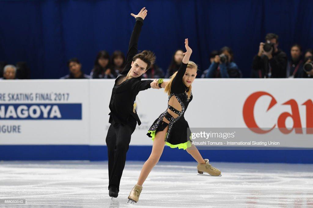 ШВСМ (Одинцово, Россия) - Алексей Горшков - Страница 2 Arina-ushakova-and-maxim-nekrasov-of-russia-compete-in-the-junior-ice-picture-id888053540