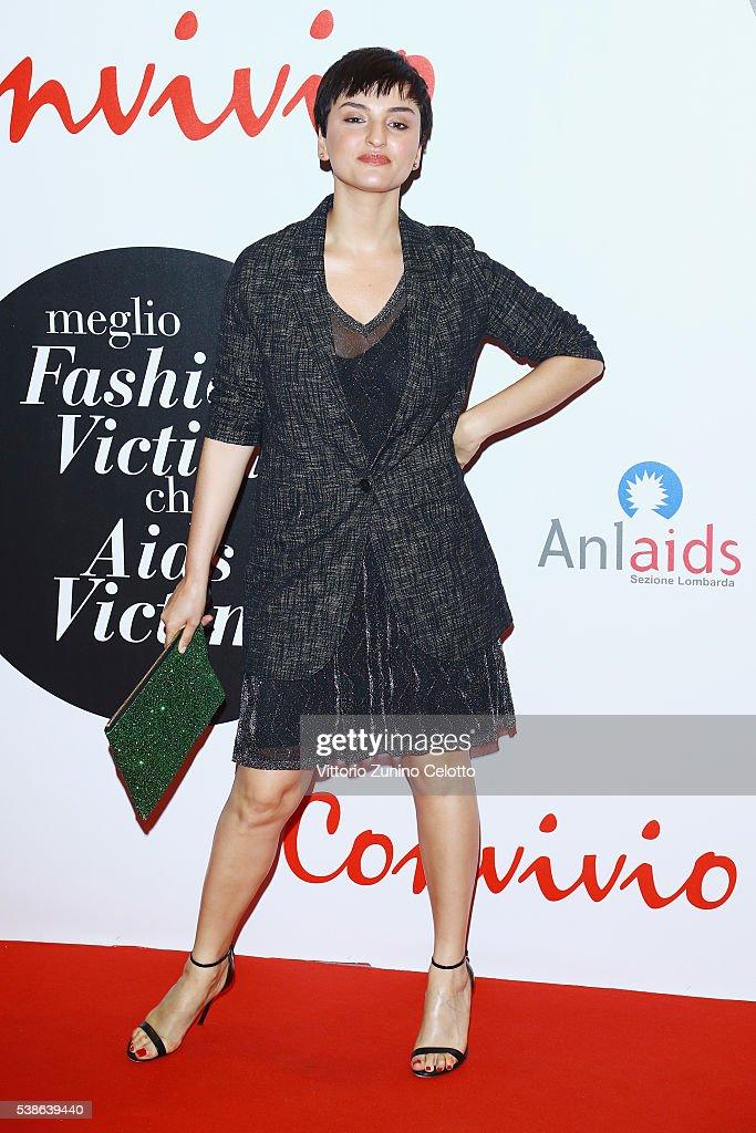 Convivio 2016 - Photocall