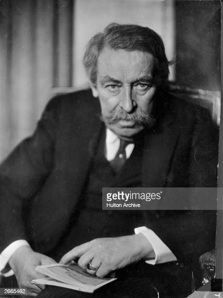 Aristide Briand a French socialist born in Nantes Eleven times French Premier he also won the Nobel Prize for Peace
