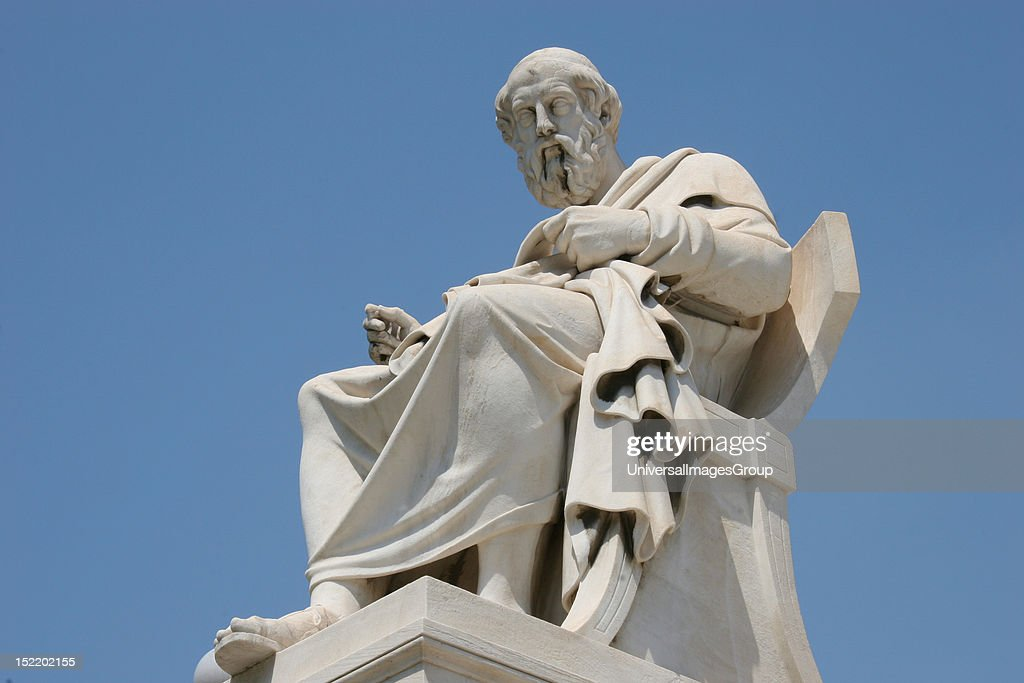 "Are History's ""Greatest Philosophers"" All That Great? (guest post by Gregory Lewis)"