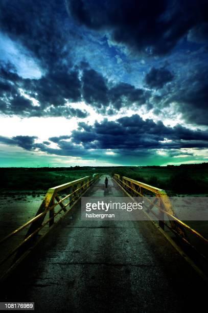 Arizona ponte