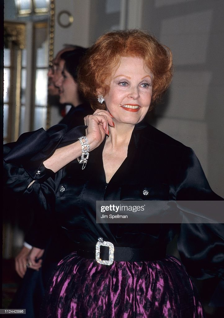 <a gi-track='captionPersonalityLinkClicked' href=/galleries/search?phrase=Arlene+Dahl&family=editorial&specificpeople=208163 ng-click='$event.stopPropagation()'>Arlene Dahl</a> during The 1998 Red Ball.