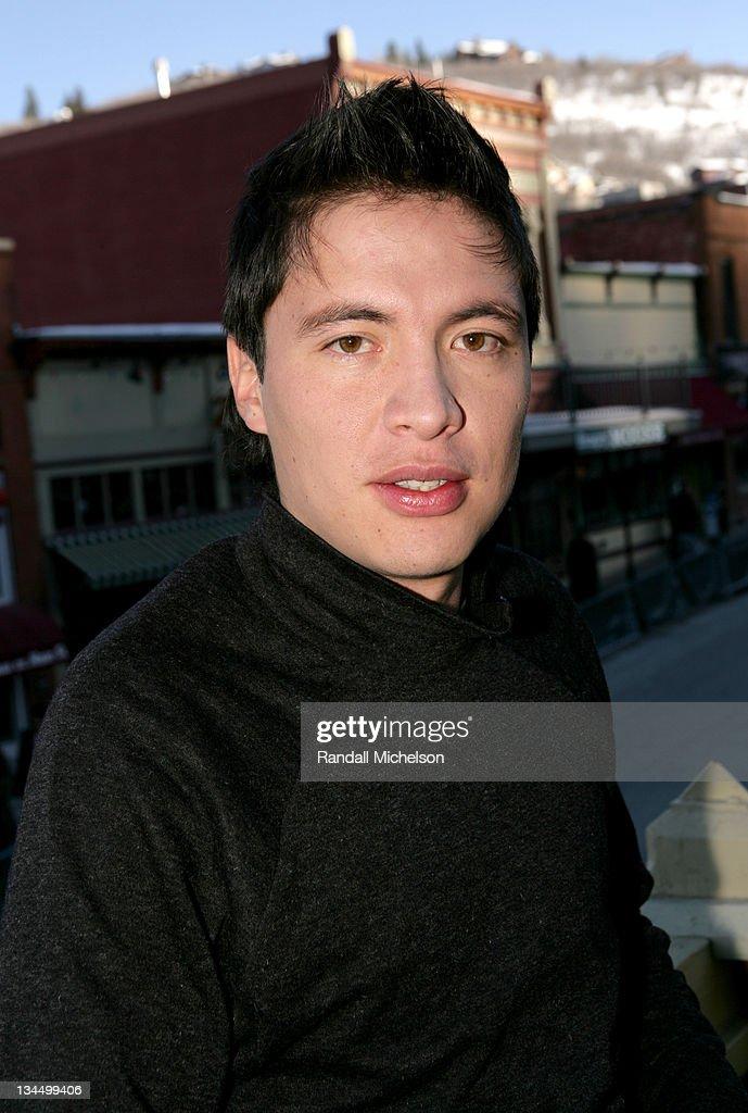<b>Armando Hernandez</b> during 2007 Sundance Film Festival - 'Padre Nuestro' <b>...</b> - armando-hernandez-during-2007-sundance-film-festival-padre-nuestro-picture-id134499406