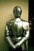 armor XXL