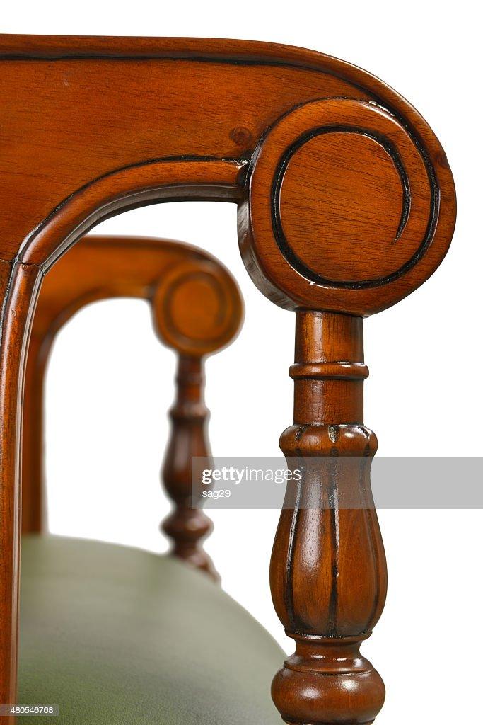 armrest : Stock Photo