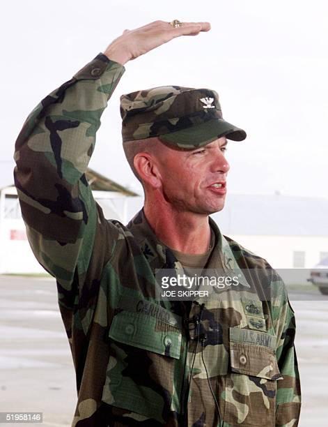 Ххх с военными фото 259-888