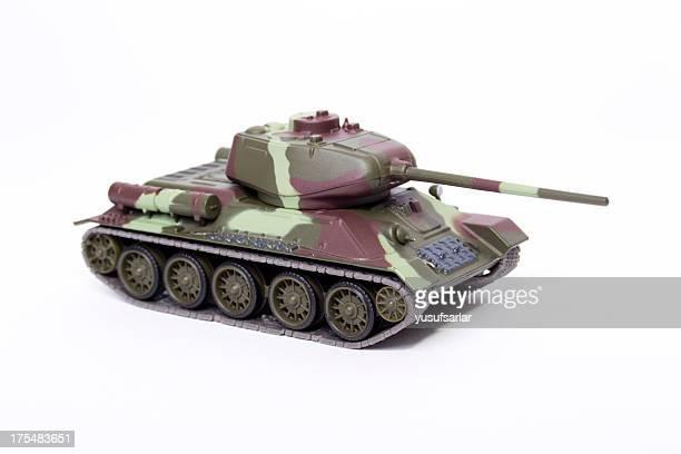 Army-Tank-Top