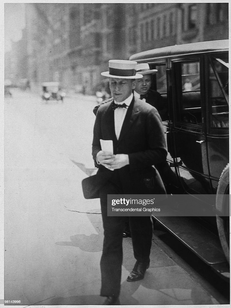 arnold rothstein black sox gambler chicago pictures getty arnold rothstein the gambler who set up the black sox scandal during the 1919 world