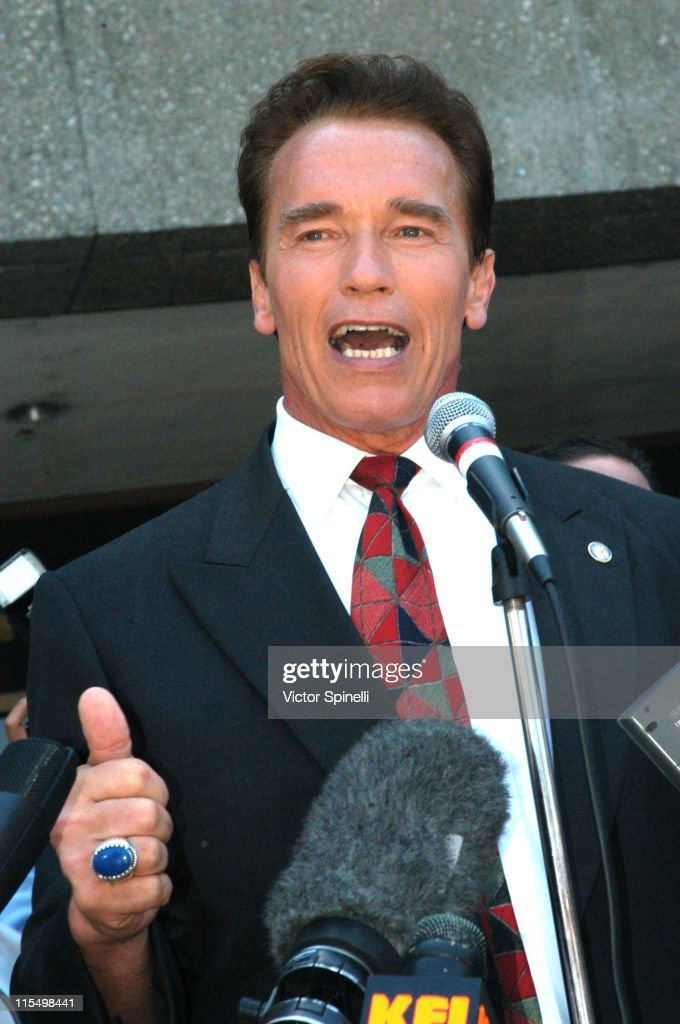 essays for arnold schwarzenegger Need writing biography of arnold schwarzenegger essay use our paper writing services or get access to database of 8 free essays samples about biography of arnold.