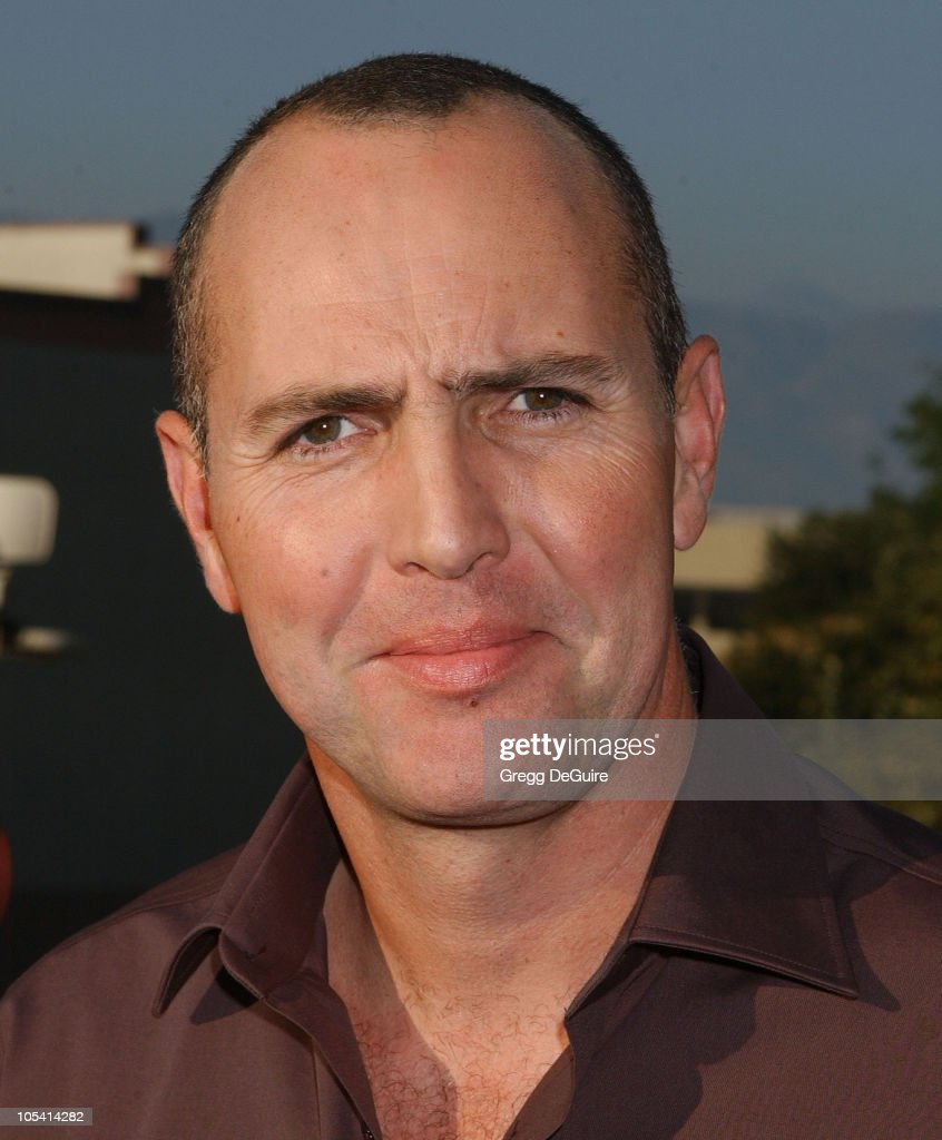 arnold vosloo dead
