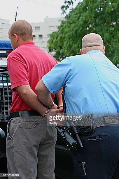 Detención 2
