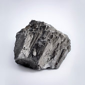 Arsenic sulfide mineral