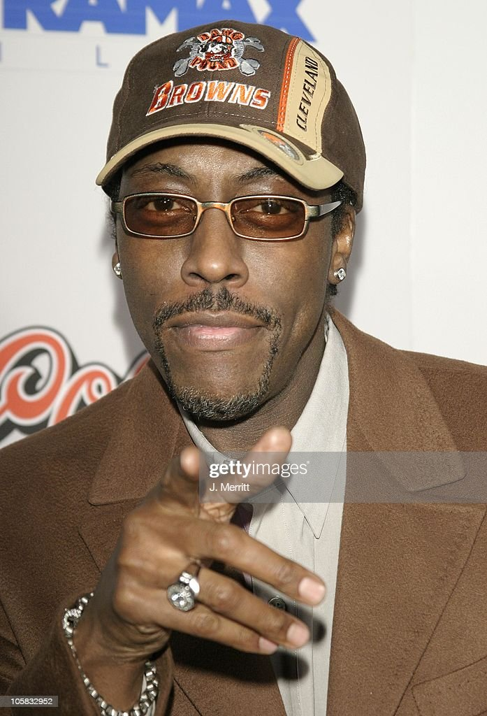 <a gi-track='captionPersonalityLinkClicked' href=/galleries/search?phrase=Arsenio+Hall&family=editorial&specificpeople=211441 ng-click='$event.stopPropagation()'>Arsenio Hall</a> during 'My Baby's Daddy' Los Angeles Premiere at The Egyptian Theatre in Hollywood, California, United States.