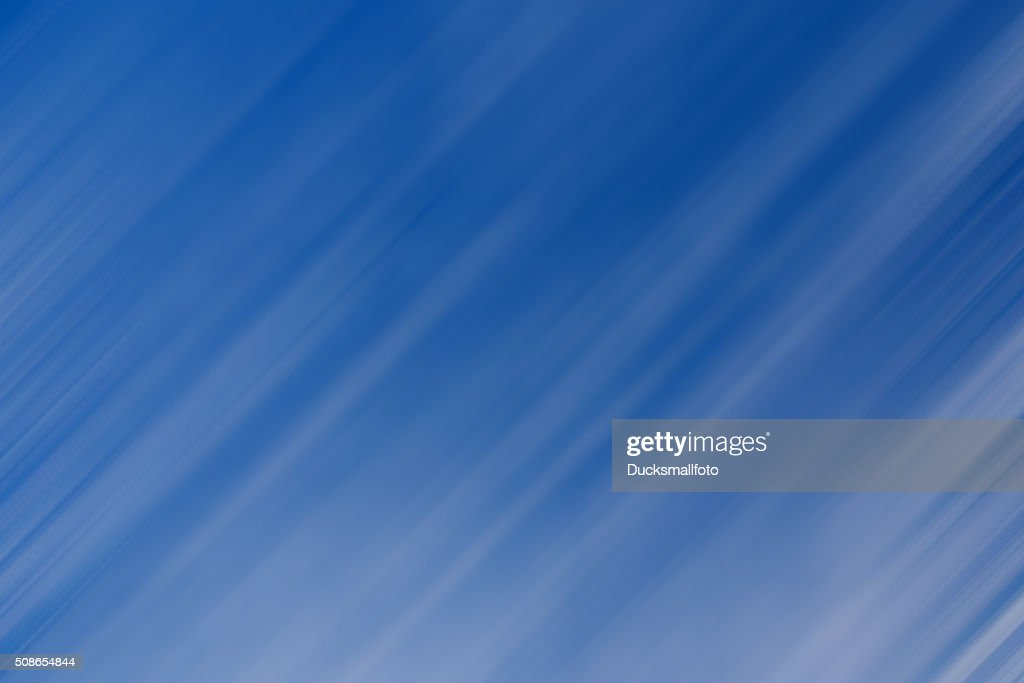 art abstract background : Stock Photo