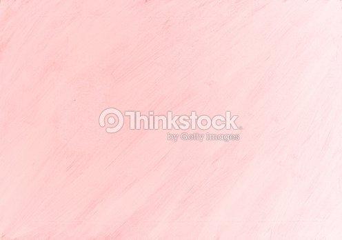 Arte Astratta Texture Sfondo Di Colore Rosa Chiaro Foto Stock