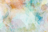http://www.istockphoto.com/photo/art-abstract-texture-painted-on-art-canvas-background-gm622314956-108962833
