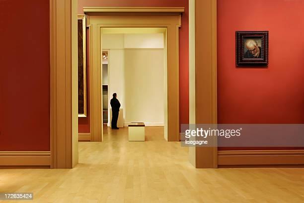 Art Kunstgalerie