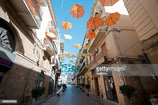 Sciacca stock photos and pictures getty images for Arte arredi sciacca