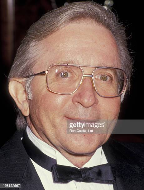 Arte Johnson Stock Photos and Pictures | Getty Images