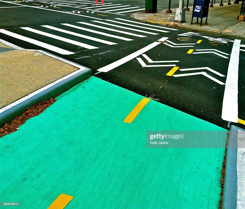 the pedestrian symbolism Pedestrian crossing definition: a pedestrian crossing is a place where pedestrians can cross a street and where motorists | meaning, pronunciation, translations.