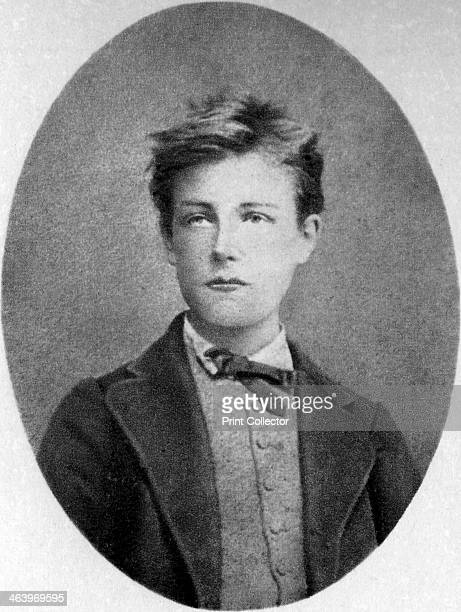 Arthur Rimbaud French poet and adventurer 1870 Rimbaud's career as a poet was brief but dazzling He wrote his last poem at the age of 19 and spent...