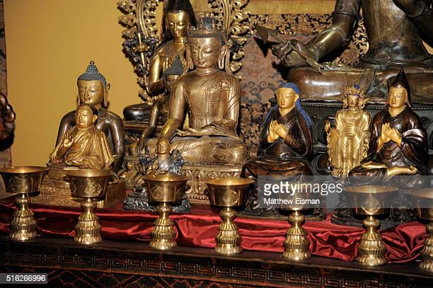 buddhist singles in edward The buddha (fl circa 450 bce gautama that bear on the development of the buddhist philosophical tradition the buddha will here be a single name for the.