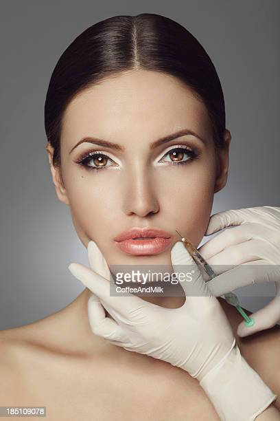 Artificial Beauty