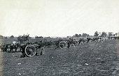 US artillery Union Army artillery at the Battle of Fredericksburg December 11–15 1862