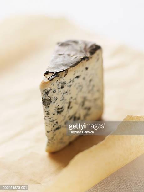 Artisanal Spanish bleu cheese