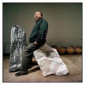 Ai Weiwei, Vanity Fair