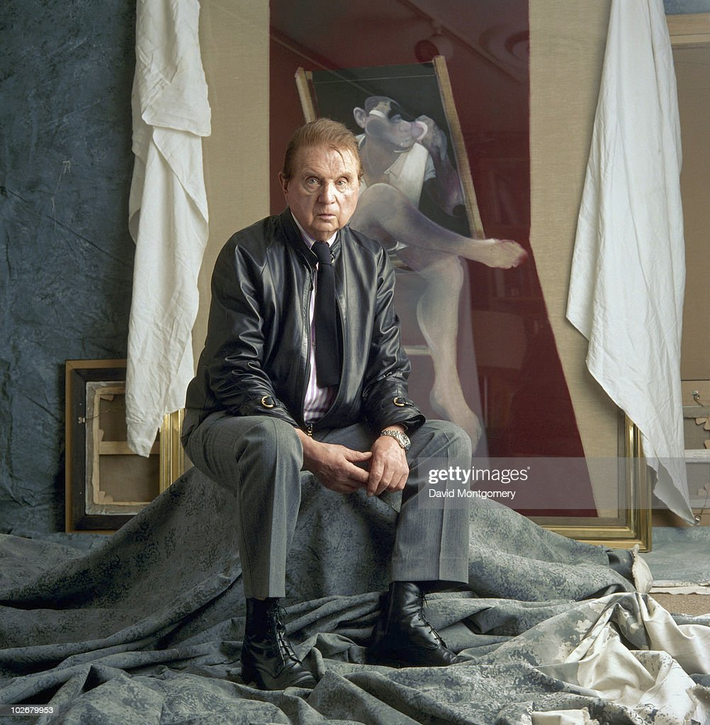 essay of parents and children francis bacon The aim of this website is to provide an ever-expanding fund of information on francis bacon's art and life as of november 2017, this website now contains.